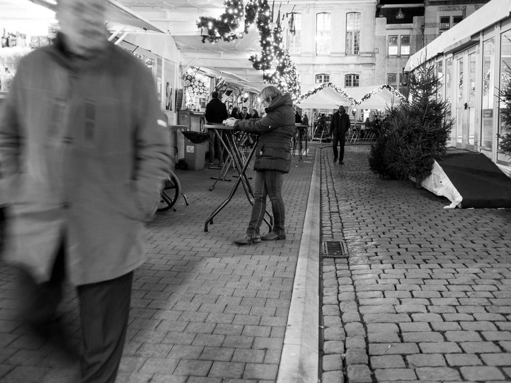 20151209_kerstmarktRoesExp_C091699
