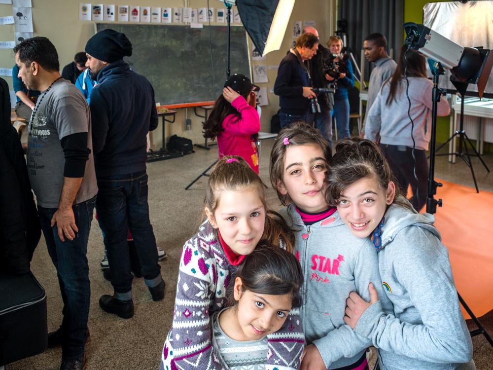 20160319_refugees_3194283